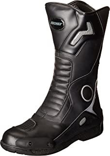 Best american eagle boots payless Reviews