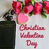 Christian Valentine Day