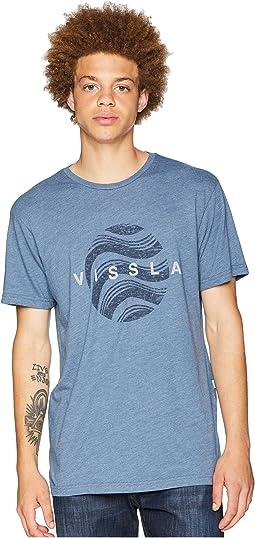 Delic 7 T-Shirt