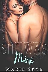 She Was Mine: An Incapable Novella Kindle Edition