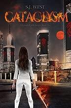 Best book of cataclysm Reviews