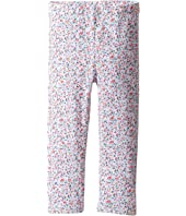 Paul Smith Junior - Liberty Printed Leggings (Toddler/Little Kids)