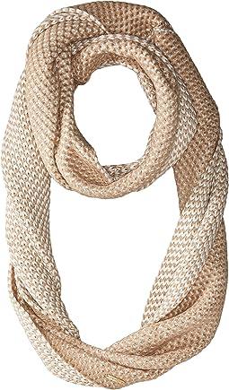 Calvin Klein - Graphic Honeycomb Infinity