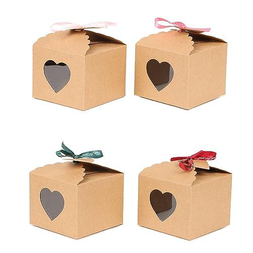 Cupcake Gift Boxes Amazon Com