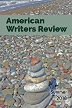 American Writers Review - Summer 2018