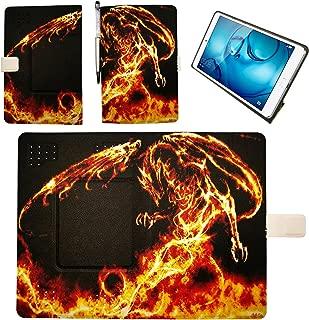 E-Reader Cover Case for Pocketbook 840-2 InkPad 2 Case PHL