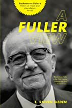 Best the fuller view Reviews