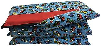 Cute Nap Mat Covers