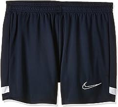 Nike womens Dri-Fit Academy Shorts