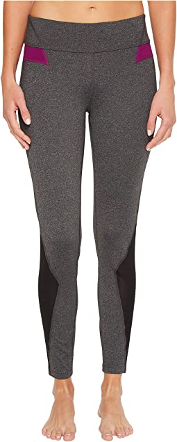 Ivanka Trump - Pull-On Active Leggings
