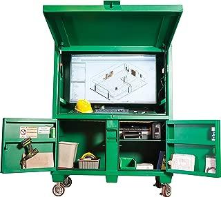 Greenlee 7060-CFO Compact Field Office
