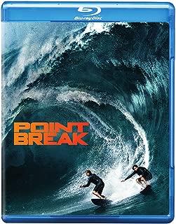 Point Break (BD)