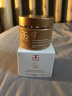 Best arbonne re9 advanced cellular renewal mask Reviews