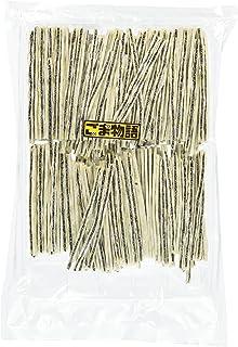 上野珍味 ごま物語 350g