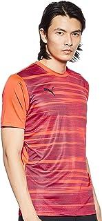 Puma ftblNXT Shirt For Men