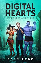 Digital Hearts: Late Night Ambitions