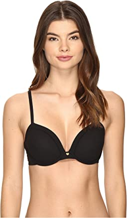 Natori - Smooth Illusion Smoothing Contour Convertible Underwire Bra 721144