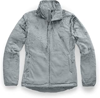 Best north face osito womens Reviews