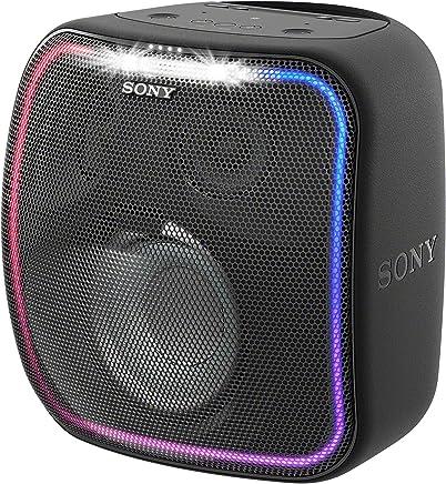 Sony SRS-XB501G Bluetooth Wireless Portable Speaker...