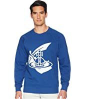 Vivienne Westwood - Anglomania Classic Sweater