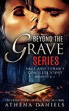 Beyond The Grave Series: Books 1 & 2 (Beyond The Grave Series - Box Set)