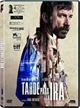 The Fury of a Patient Man (2016) Tarde Para La Ira [ Non-usa Format: Pal -Import- Spain ]