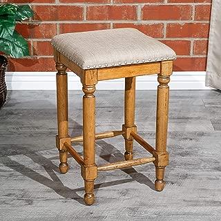 remy bar stool