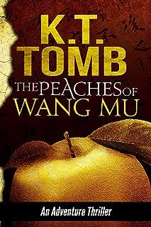 The Peaches of Wang Mu