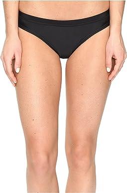 Core Solids Training Bikini Bottom