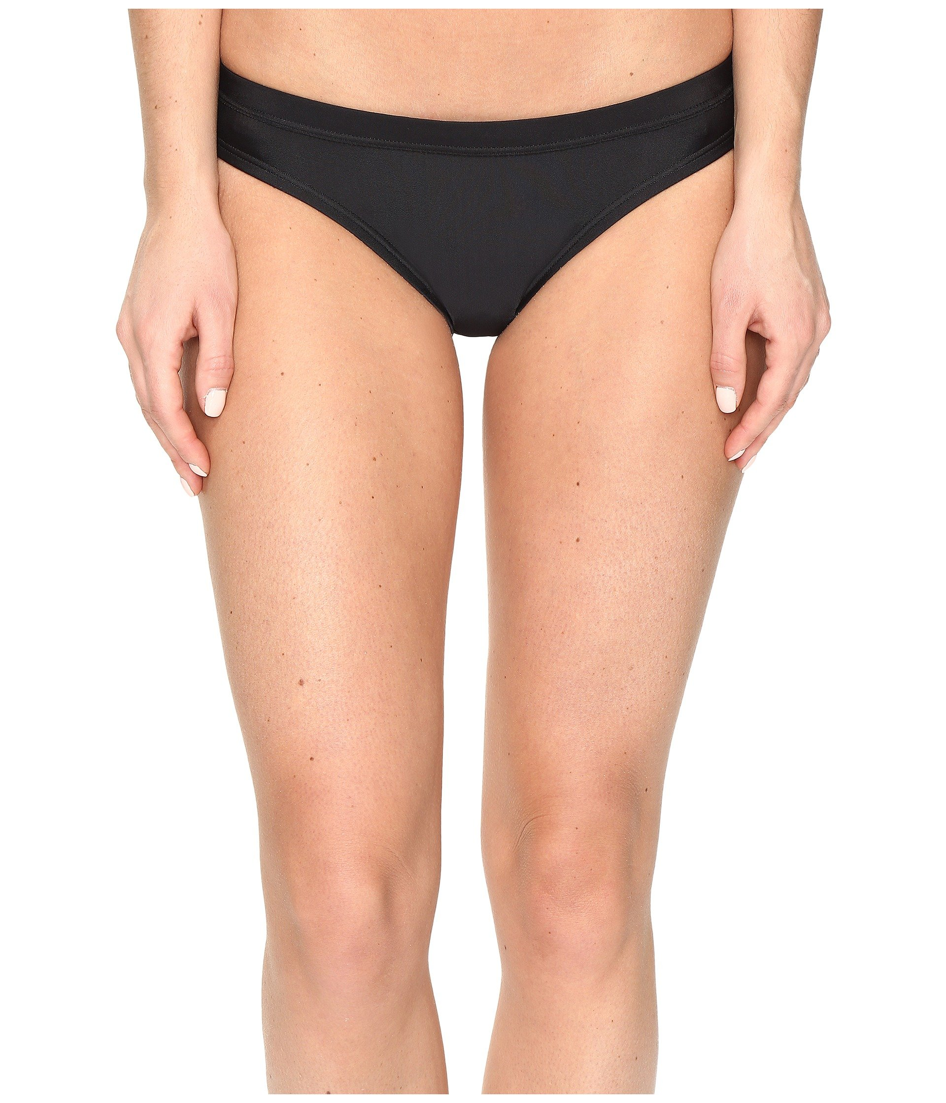 Bikini para Mujer Nike Core Solids Training Bikini Bottom  + Nike en VeoyCompro.net