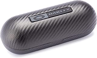 Oakley Large Carbon Fiber Eyewear Case