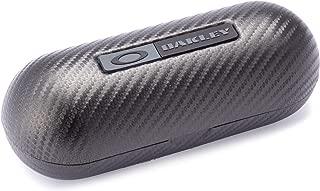 Oakley Carbon Sunglass Case