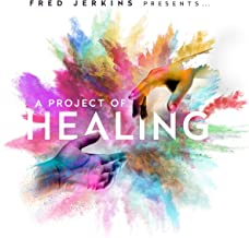 Best fred jerkins victory Reviews