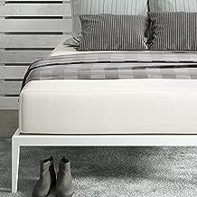 maxi air mattress