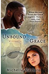 Unbound by Grace: A Christian Romance (Grace Series Book 2) Kindle Edition