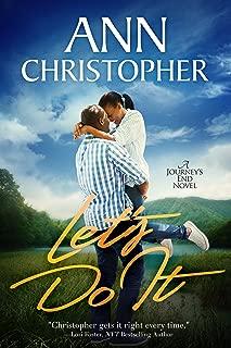 Let's Do It: A Journey's End Novel