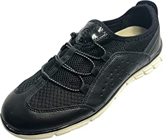 Women Foxi Athletic Slip-on Shoes