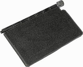 Dorman 902-325 HVAC Blend Door Repair Kit for Select Dodge Models