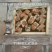 Best the williams brothers gospel group Reviews