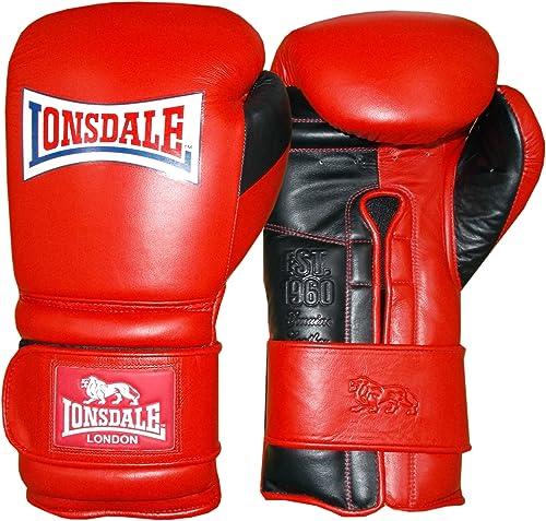 Lonsdale Gant de Boxe L-Core
