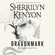 Dragonmark: Dark-Hunter, Book 27