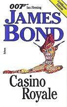 James Bond 007. Casino Royale. ( Scherz Action- Klassiker).