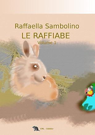 Le Raffiabe