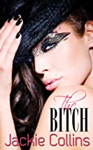 The Bitch (The Stud Book 2)