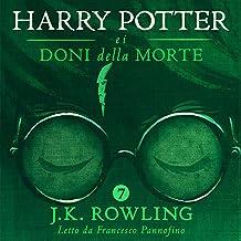 Harry Potter e i Doni della Morte (Harry Potter 7)