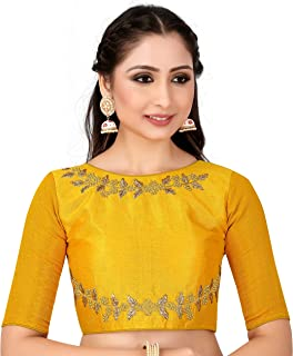 Best readymade blouse back neck designs Reviews