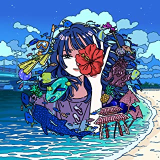 [Single] 久保あおい (Aoi Kubo) – お伽話のような奇跡 [FLAC 24bit + MP3 320 / WEB]