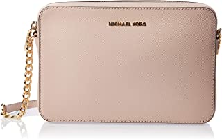 Michael Kors Women Half Dome Crossbody Crossbody (pack of 2)