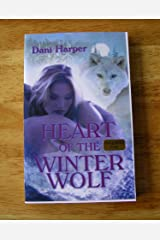 Heart of the Winter Wolf Paperback