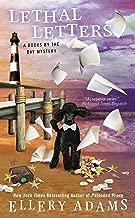 Best ellery adams books by the bay Reviews